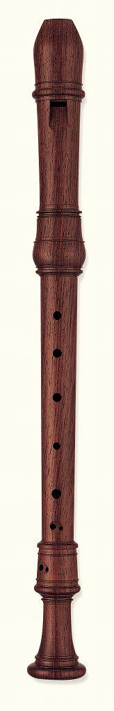 【ポイント2倍】【送料無料】ヤマハ YAMAHA YRA-804 木製リコーダー アルト【smtb-TK】