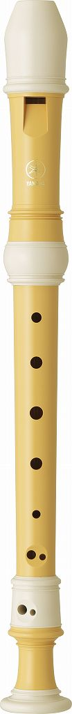 ヤマハ YAMAHA YRS-401 バイオマス由来樹脂製 ジャーマン式 ソプラノリコーダー 全店販売中 人気ショップが最安値挑戦