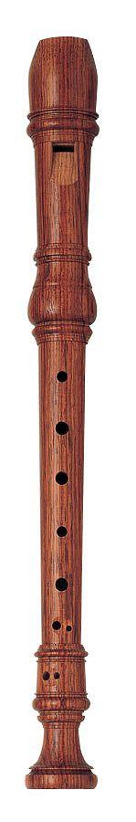 ラウンド  【送料無料】ヤマハ YAMAHA 木製リコーダー YRS-64 木製リコーダー ソプラノ YRS-64【smtb-TK】, ベースボールプラザ:c1883ef9 --- iphonewallpaper.site