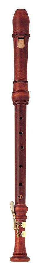 一番の 【送料無料】ヤマハ YAMAHA YRT-61M YAMAHA YRT-61M 木製リコーダー テナー【smtb-TK】, 舞衣夢:e31d7cd4 --- totem-info.com