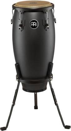 【送料無料】マイネル MEINL HC11PBK-M Headliner Designerシリーズ コンガ Quinto 11【smtb-TK】【代金引換不可】