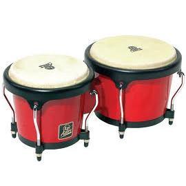 ラテンパーカッション LP LP Latin LPA601-RW LPA601-RW Latin Percussion, カモトグン:00a4789c --- officewill.xsrv.jp