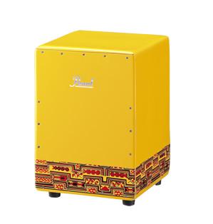 【送料無料】パール Pearl PFB-300 Fun Box ファンボックスカホン/キッズサイズ 子供用 ミニカホン【smtb-TK】