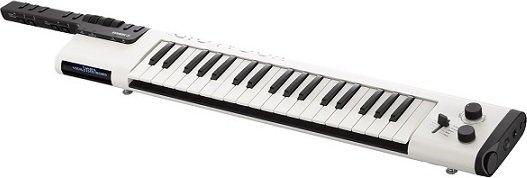 【送料無料】ヤマハ YAMAHA VKB-100 ボーカロイドキーボード VOCALOID KEYBOARD【smtb-TK】
