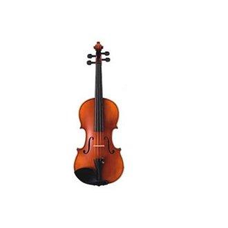 【ポイント2倍】【送料無料】ヤマハ YAMAHA V10SG アコースティックバイオリン(V-10SG)【smtb-TK】
