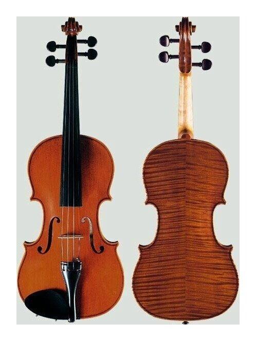 SUZUKI VIOLIN NO.510 1/2サイズ バイオリン 鈴木バイオリン 【送料無料】【smtb-TK】