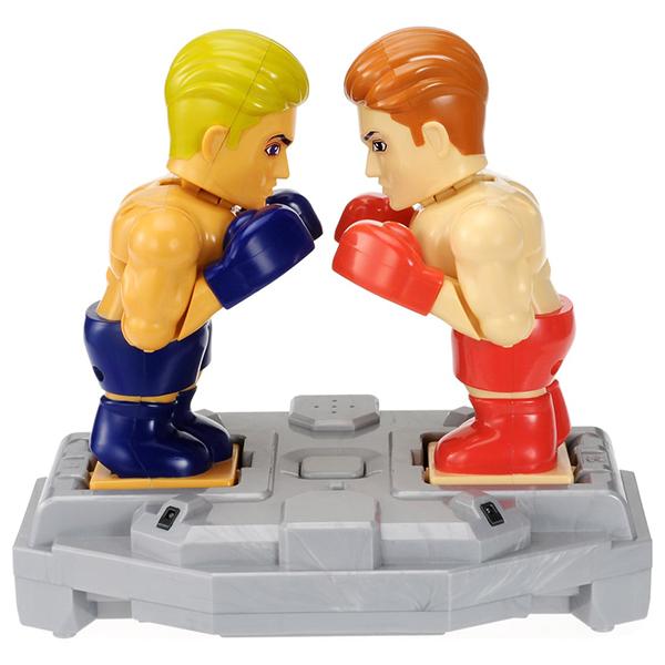 お気にいる 好評 拳闘士 ガチンコファイト ボクシングゲーム 対戦 電動 パーティーグッズ 男の子プレゼント 女の子プレゼント 送料無料 女の子 タカラトミー 誕生日 イベント 誕生日プレゼント プレゼント 男の子