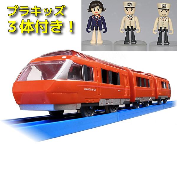 Toy 3 Years Old 4 5 Boy Present Birthday Railroad