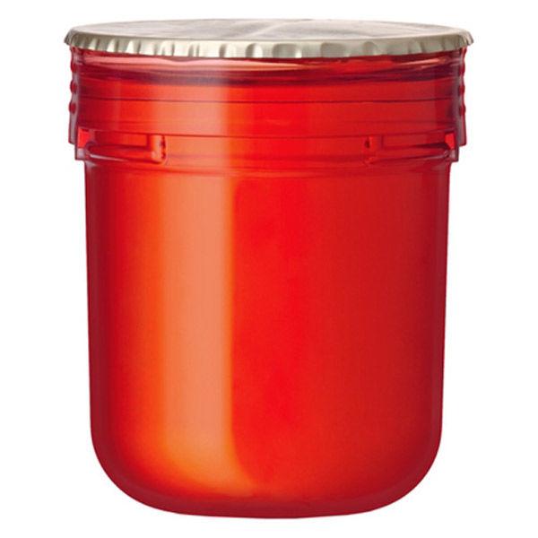【富士フイルム】アスタリフト ジェリー アクアリスタ(ジェリー状先行美容液)レフィル 40g お取り寄せのため、入荷に10日ほどかかる場合があります。