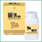 【サンウエル】GBE-24顆粒 500g【HLS_DU】【05P08Feb15】
