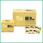 【サンウエル】GBE-24顆粒 300包【HLS_DU】【05P08Feb15】