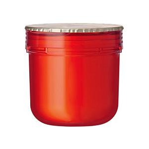 【富士フイルム】アスタリフト ジェリー アクアリスタ<ジェリー状先行美容液>60gレフィル お取り寄せのため、入荷に10日ほどかかる場合があります。【HLS_DU】【05P08Feb15】