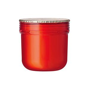 【富士フイルム】アスタリフト ジェリー アクアリスタS(レフィル)<ジェリー状先行美容液>40g お取り寄せのため、入荷に10日ほどかかる場合があります。【HLS_DU】【05P08Feb15】