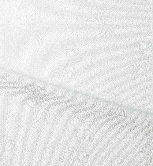 ★Bonnuie(ボンヌイ)/ワンランクアップの上質なシェードスタイル【送料無料】