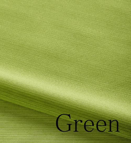 繊細な無地のカラーレースカーテンです WaveSalad 無地のカラーレースカーテン グリーン Valenca バレンサ ランキングTOP5 アイテム勢ぞろい - 繊細