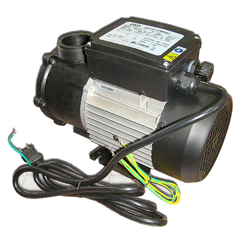 DXD-310D ポンプ◆最安値!ポイント進呈!ジェットバス/ジャグジー/ジェット浴槽用ポンプ
