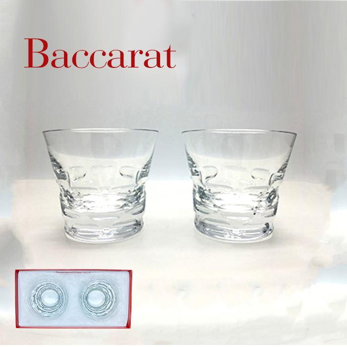 進入紀念品離職祝賀搬家祝賀名,禮物名進入免費Baccarat百家樂路西雅2017大玻璃杯一對2810832<>鎖頭玻璃杯家族慶賀