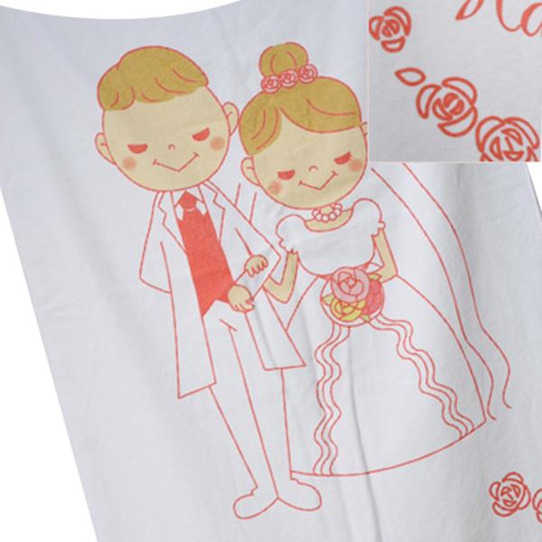 結婚式の記念に世界に1枚のバスタオルをプレゼント 結婚祝い ギフト 結婚記念日 贈り物 両親 プレゼント 結婚式 名入れ バスタオル ウェディングB 今治 卸売り タオル 新郎 新婦 結婚 おしゃれ 金婚式 銀婚式 記念日 夫婦 ランキングTOP10 新婚 木婚式 喜ばれる 友人 真珠婚式 引き出物 結婚記念 お祝い