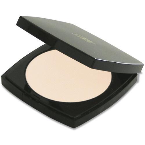 きめ細かい艶やかなお肌を完成させ 汗や皮脂に強く化粧崩れしない くれえる化粧品 固形おしろい 内祝い 大幅値下げランキング メディハーブ コンパクト