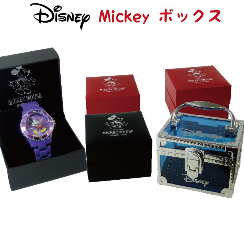 SALON DE KOBE | Rakuten Global Market: Disney watch box box Disney\'s ...