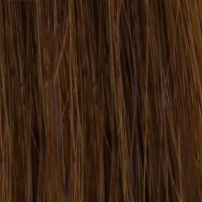 ●エクステンション みの毛 ロング 70cm マロンブラウン