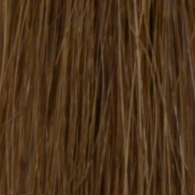 ●エクステンション みの毛ロング 70cm 712M マッドブラウン