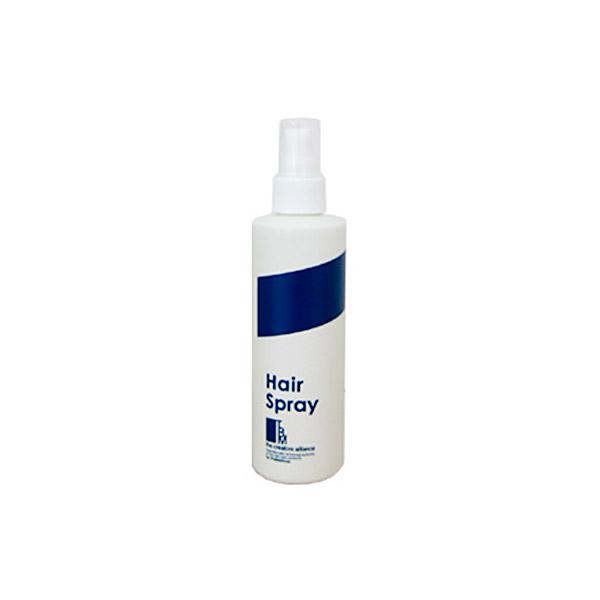 TBM 高級品 安心の定価販売 タカラ ビューティーメイト ヘアスプレー Hair Spray 230ml