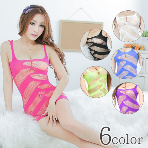 03cc3d8932 Sexy body stocking lingerie black   white   pink   Rose   blue   yellow    purple 7 color □ three-in-one game underwear garters slip T background  radical ...
