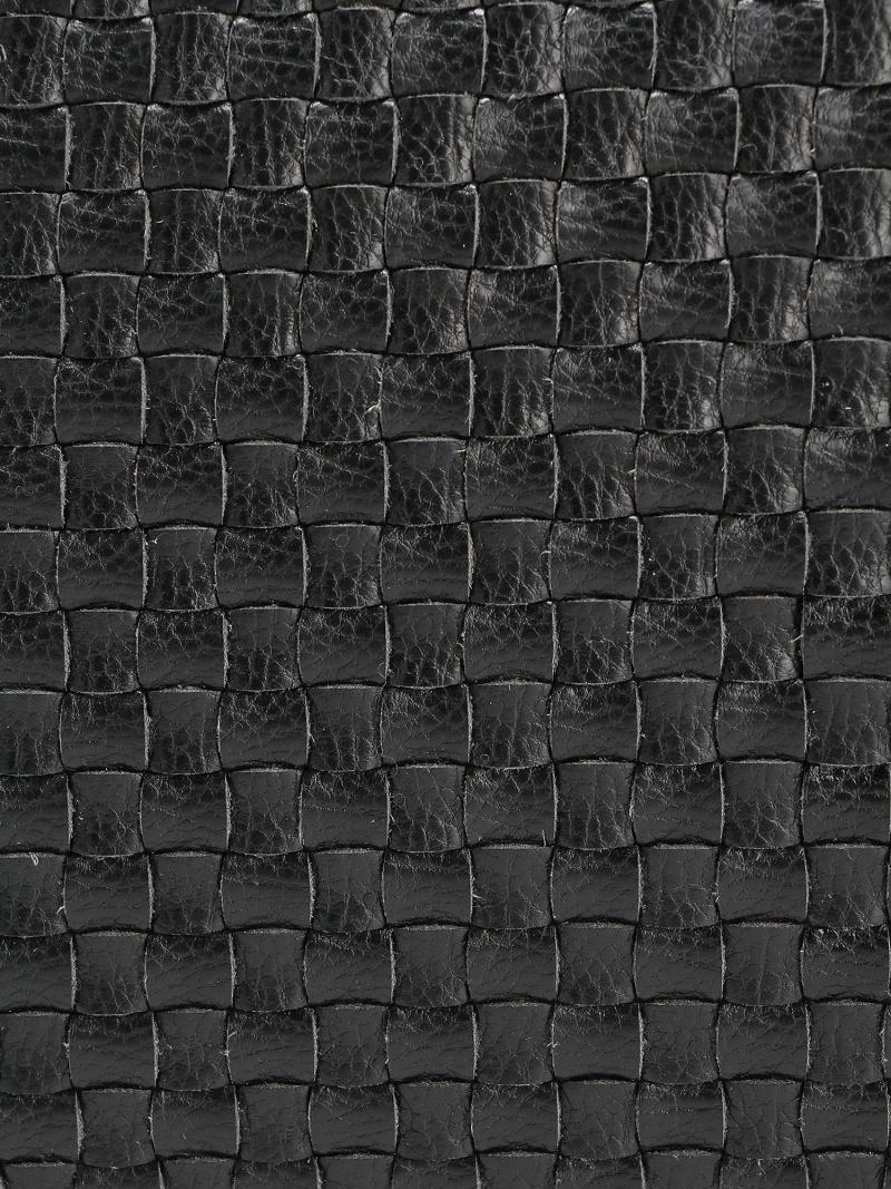 Fashion クルーナーヨコガタトート KINGZ by Samantha Thavasa キングズバイサマンサタバサ バッグ トートバッグ ネイビー ブラック 送料無料wX8P0ONkn