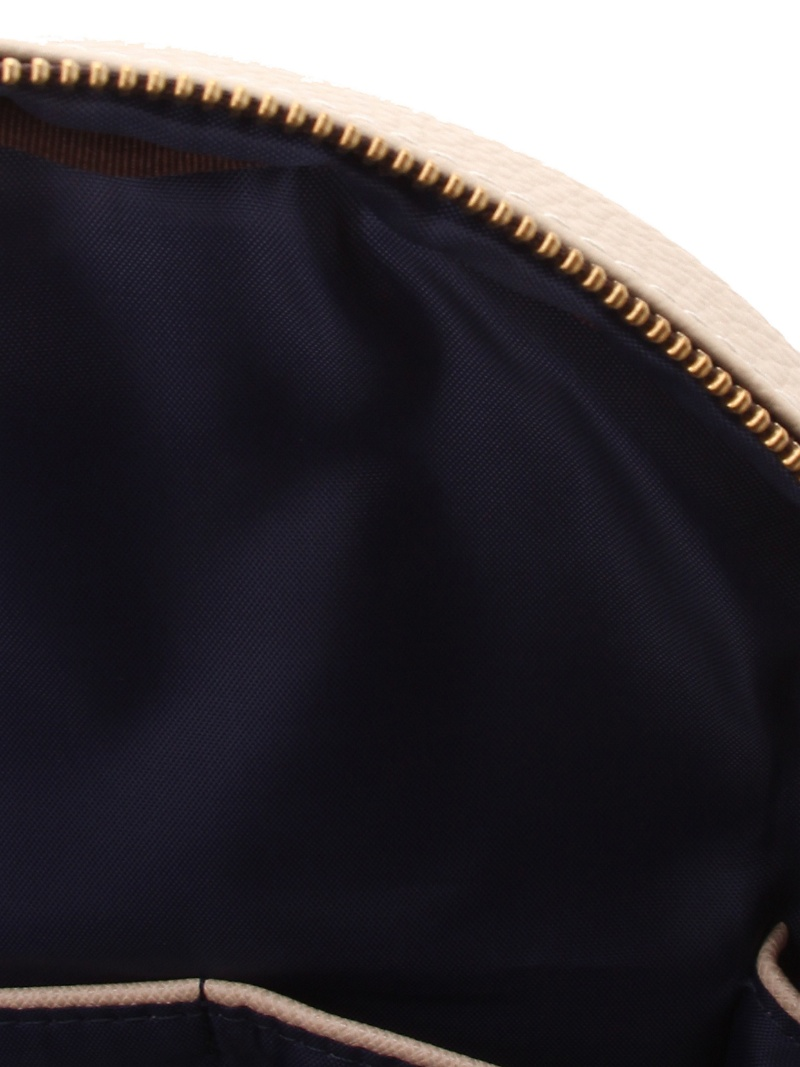 Samantha Thavasa小帆布背包运气帆布背包