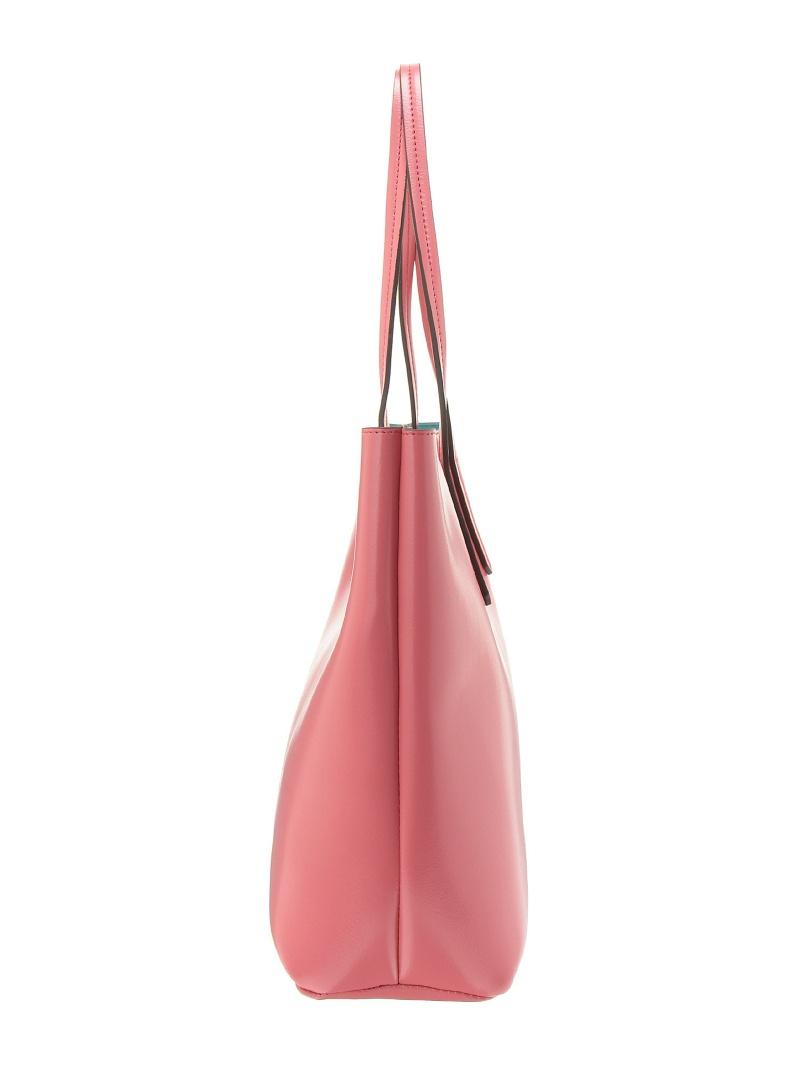 顏色由詹妮弗天空簡單 tot 袋由詹妮弗天空的顏色