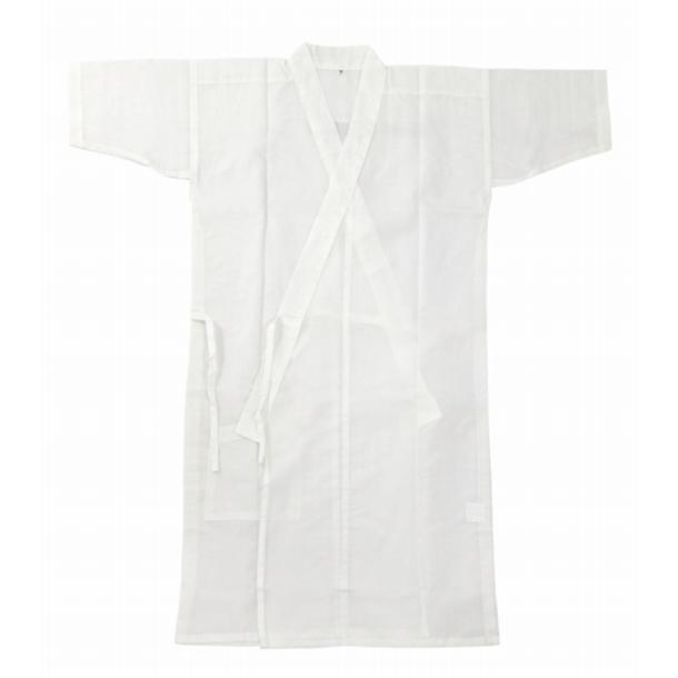 夏天供使用的上衣[男性用]特大、特々大 ◆