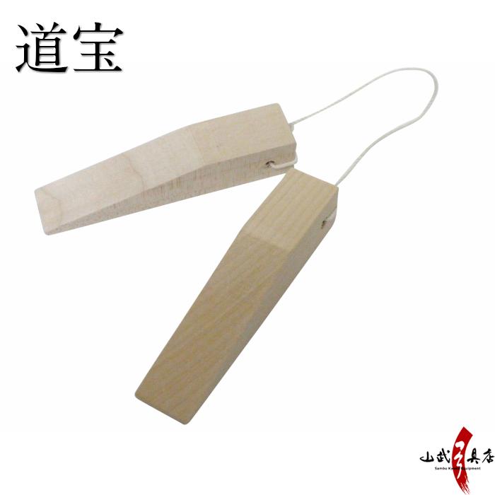 中仕掛けを作る時に使用します 道宝 どうほう メーカー公式 小型弓道 弓具 弦 中仕掛用 ネコポス対象 C-070 直送商品