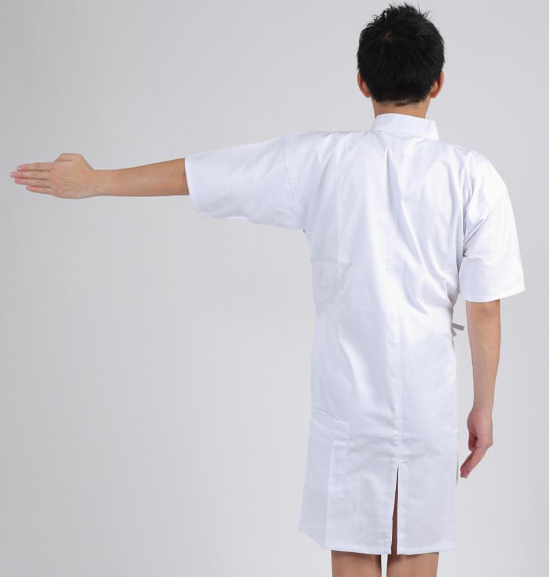 夾克混合 (uwagikonnbou) SS-L ◆