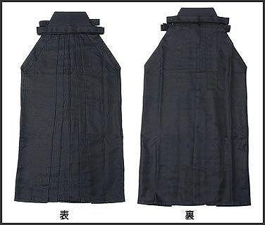 射箭袴背 hidastetch 與 29 號 ◆ 10P10Jan15