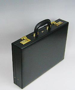 ACE (ACE) attache case A75049P25Apr15