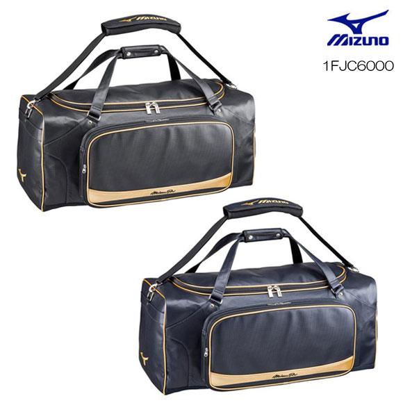 ミズノ MIZUNO 1FJC6000【ミズノプロ】用具ケース野球 バッグ 【取り寄せ商品】