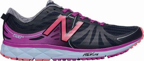 【SALE】【送料無料】ニューバランス レディース ランニングシューズ「new balance」 W1500BP2D W1500(D) ブラック/ピンク ! (1609c)】