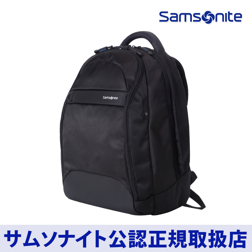 samsonite | Rakuten Global Market: Samsonite ★ Samsonite ...