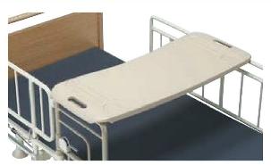 [フランスベッド] オーバーベッドテーブル ST-120N 055859000
