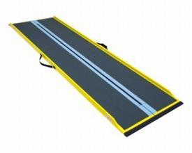 [ダンロップホームプロダクツ] ダンスロープライト スリムタイプ R-165SL 長さ1.65m/165cm