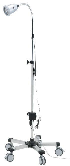 [] LEDビームライト LX-3201