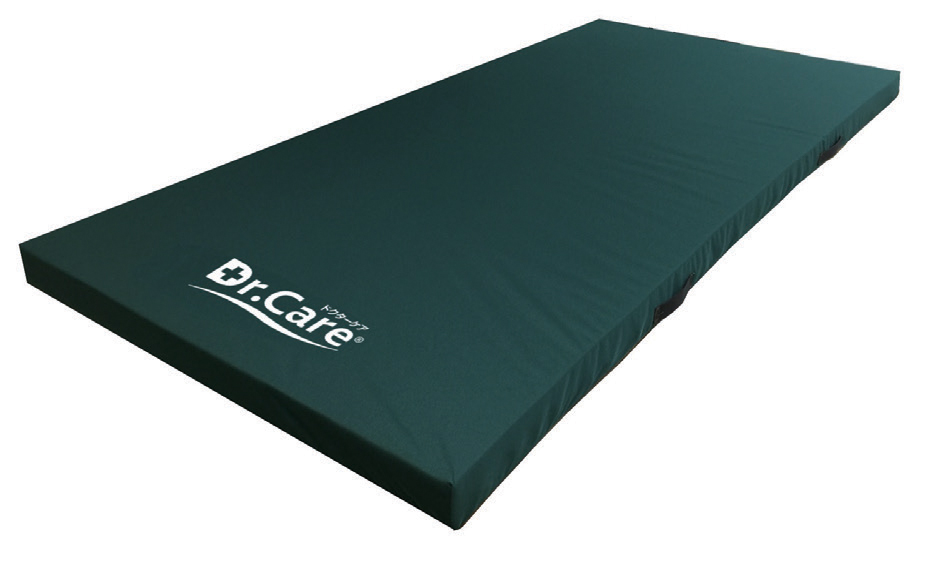 [ボディドクターメディカルケア]ドクターケア 通気タイプ DCMA-830R DCMA-910R DCMA-830S DCMA-910S
