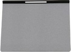 [タマツ]ステップバー框専用安定板
