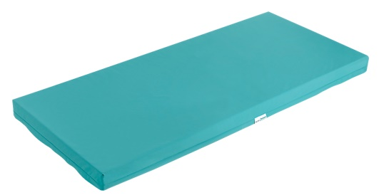 [テックワン]メディマット医療用 ベッドマット フルサイズ 83cm幅 BF838T