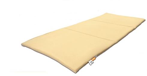 [ボディドクターメディカルケア]Medibo メディボ 床ずれ防止ベッドパッド MDB-BP-830R MDB-BP-910R