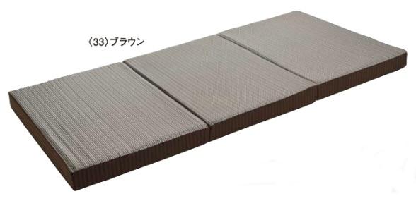 [西川]RAKURA float RF-10 ベッドマットレス 2461-00275