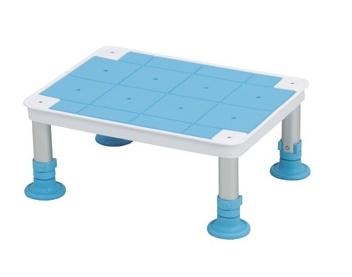 縦置き 自立 可能 幸和製作所 中 現品 テイコブ浴槽台 16 買い物 YD02-16