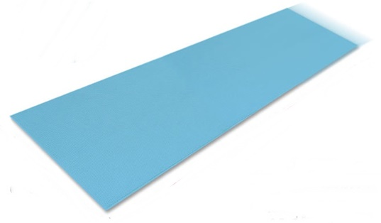 [シンエイテクノ]ダイヤロングマット 50cm×2m SL2