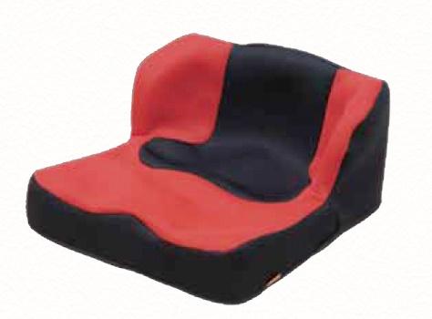 [タカノ]座位保持クッション LAPS TC-L01